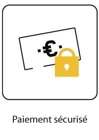 Moyens de paiement imprimerie AAIS